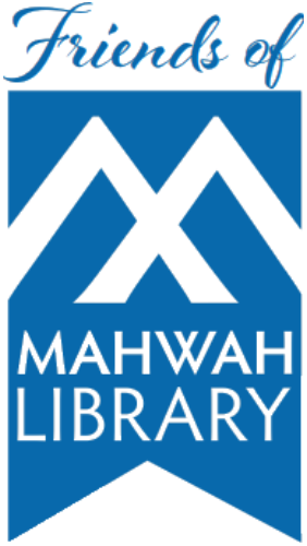 Friends of Mahwah Library